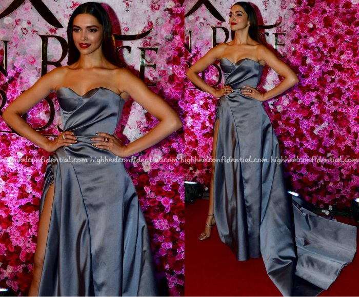 deepika-padukone-wears-ralph-russo-to-lux-golden-rose-awards-2016-1