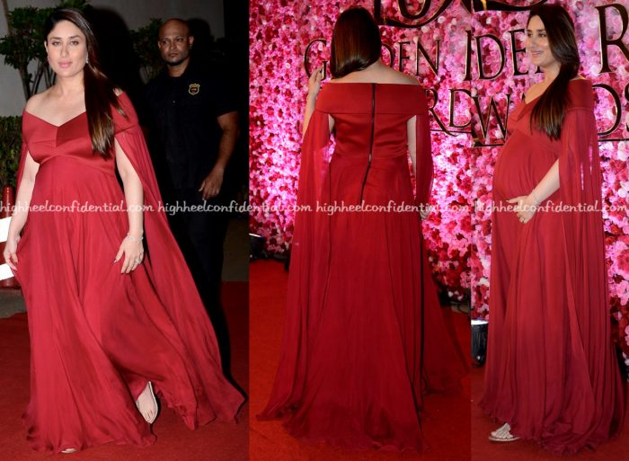 kareena-kapoor-khan-in-gauri-and-nainika-at-lux-golden-rose-awards-2016-2