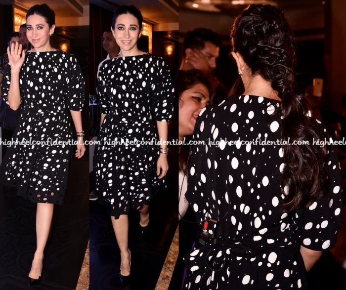 karisma-kapoor-wears-ashish-n-soni-to-ndtv-road-safety-event-2