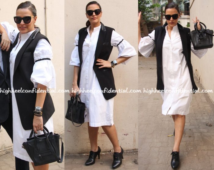 neha-dhupia-at-moh-maya-money-promotions-in-331-rag-and-bone