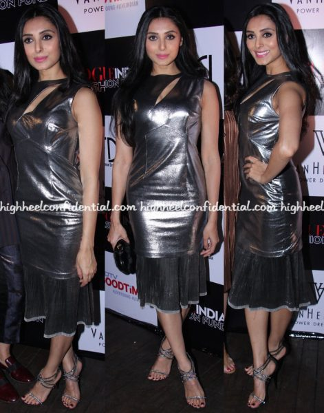 pernia-qureshi-wears-kanika-goyal-label-to-vogue-fashion-fund-finale