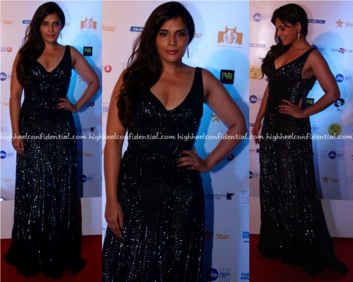 richa-chadha-wears-abu-jani-sandeep-khosla-to-mami-mumbai-film-festival-2016-closing-night-1