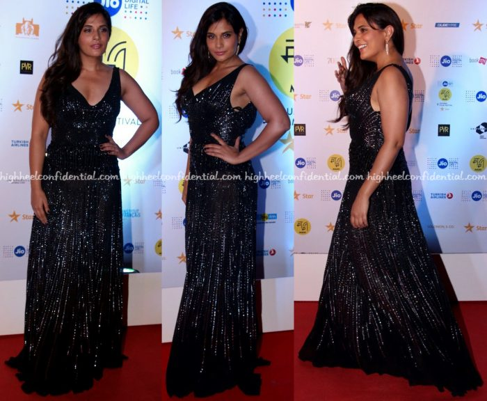 richa-chadha-wears-abu-jani-sandeep-khosla-to-mami-mumbai-film-festival-2016-closing-night-2