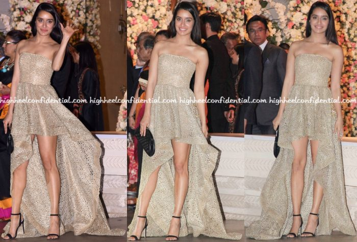 shraddha-kapoor-wears-aiisha-ramadan-to-the-ambani-wedding-bash-1