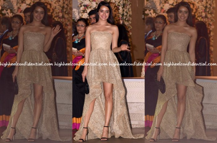 shraddha-kapoor-wears-aiisha-ramadan-to-the-ambani-wedding-bash-2