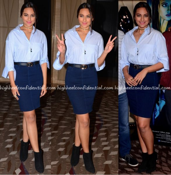 sonakshi-sinha-at-force-2-promotions-1