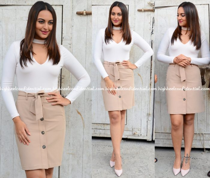 sonakshi-sinha-wears-dorothy-perkins-and-forever-new-to-force-2-promotions-1