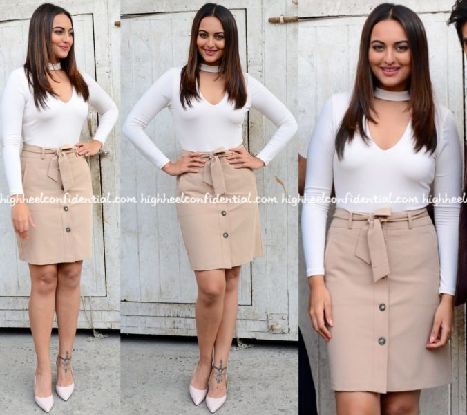 sonakshi-sinha-wears-dorothy-perkins-and-forever-new-to-force-2-promotions-2