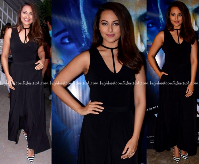 sonakshi-sinha-wears-forever-new-and-431-88-by-shweta-kapur-to-force-2-promotions-1