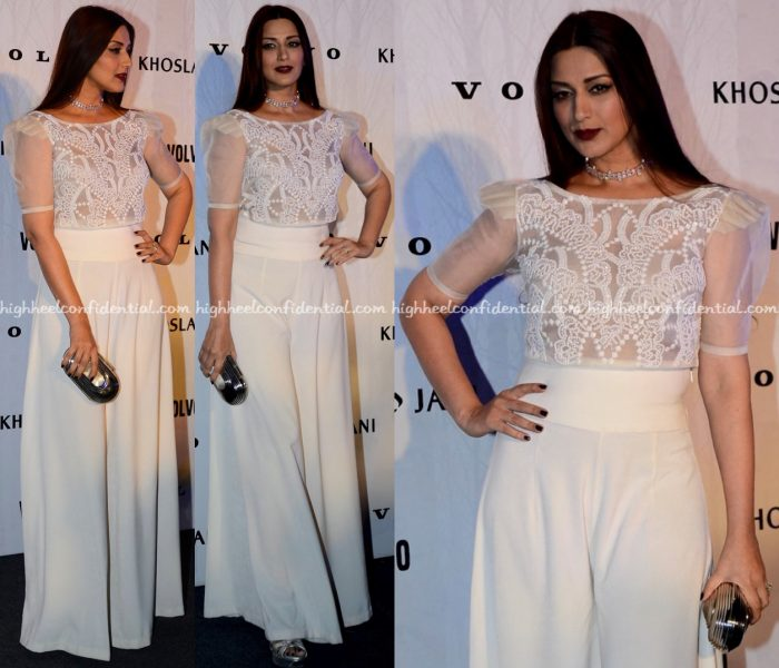 sonali-bendre-at-khosla-jani-launch-1