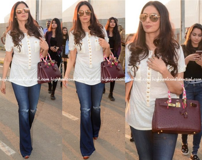 sridevi-wears-balmain-to-global-citizen-festival-2016-2