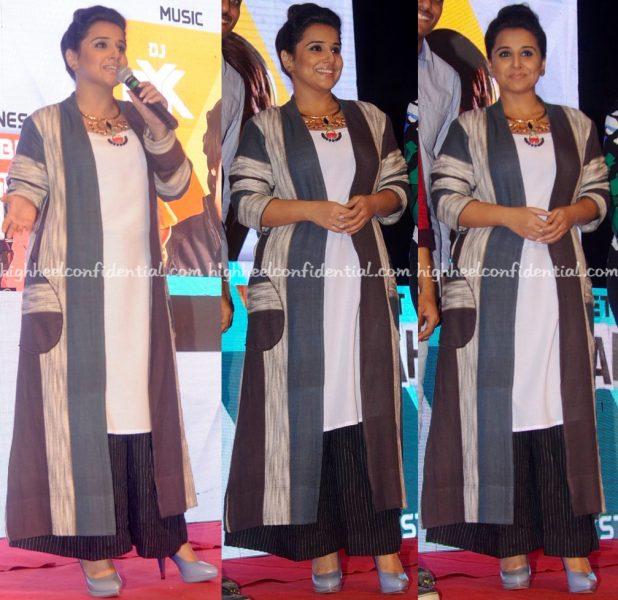 vidya-balan-wears-bungalow-8-to-kahaani-2-promotions-2