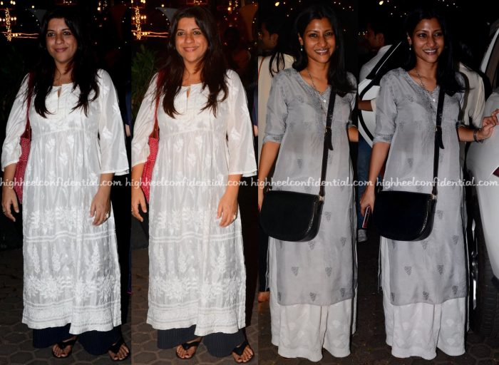 zoya-akhtar-and-konkona-sen-sharma-at-prithvi-theatre-festival-2016