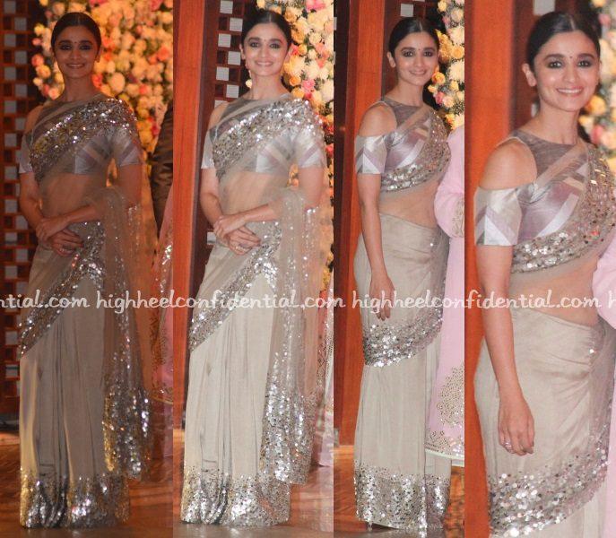 alia-bhatt-manish-malhotra-ambani-wedding-bash-isheta
