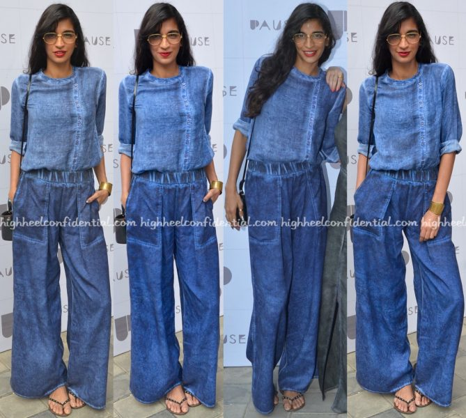 anushka-manchanda-at-pulse-launch