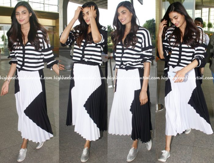 athiya-shetty-mumbai-airport-madison-2016-2