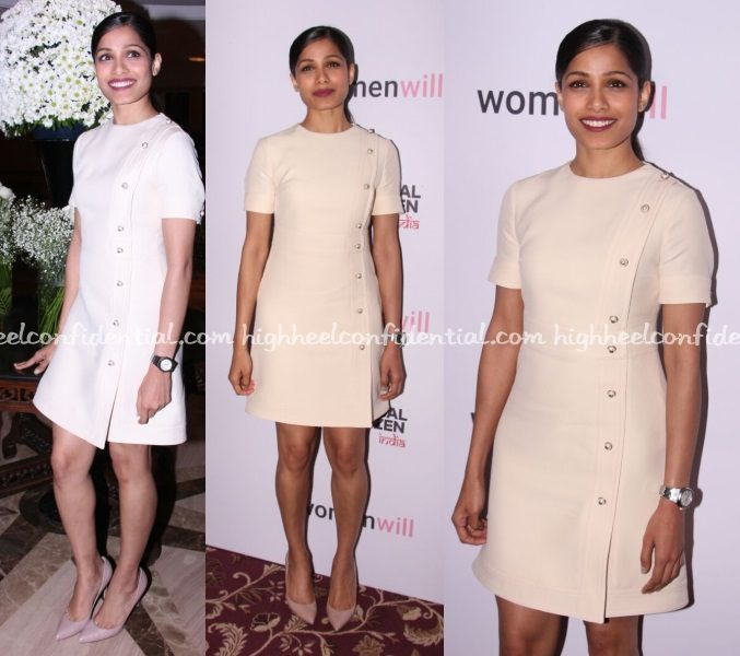 freida-pinto-global-citizen-festival-gucci