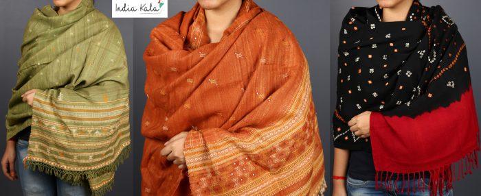 india-kala-hhc-giveaway-1