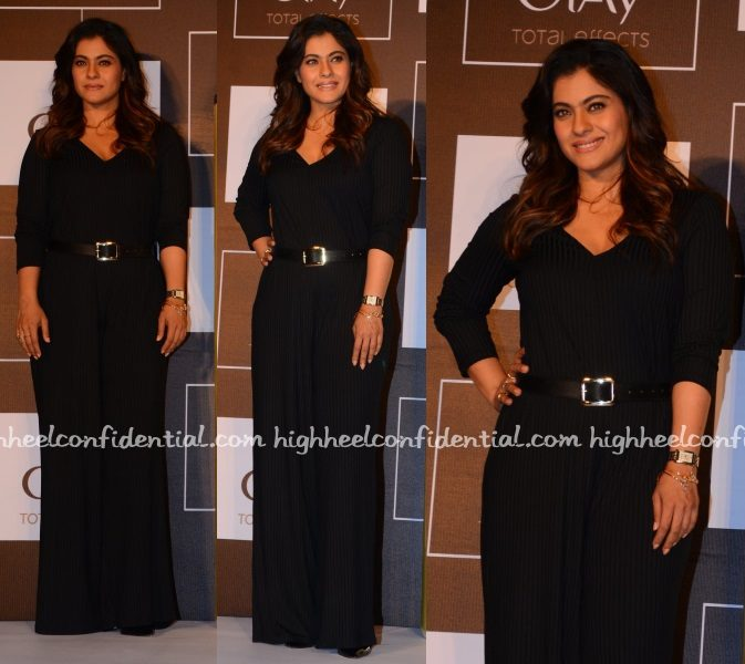 kajol-zara-olay-launch