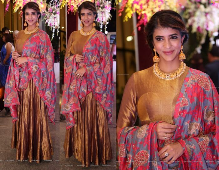 lakshmi-manchu-sanjay-garg-anam-mirza-wedding-reception