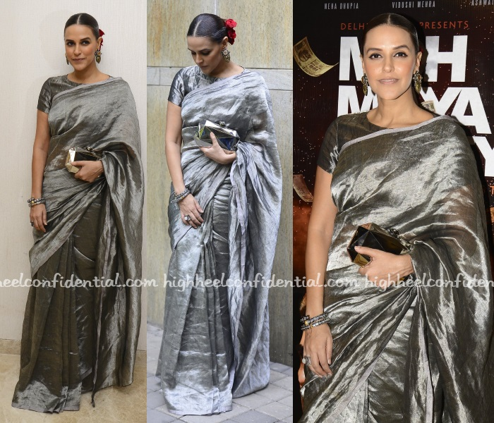 neha-dhupia-anavila-moh-maya-money-promotions