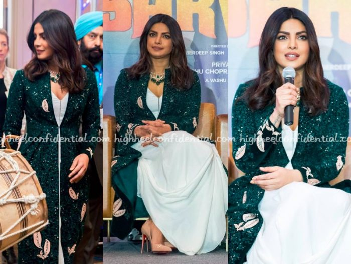 priyanka-chopra-ampm-couture-sarvann-trailer-launch-1