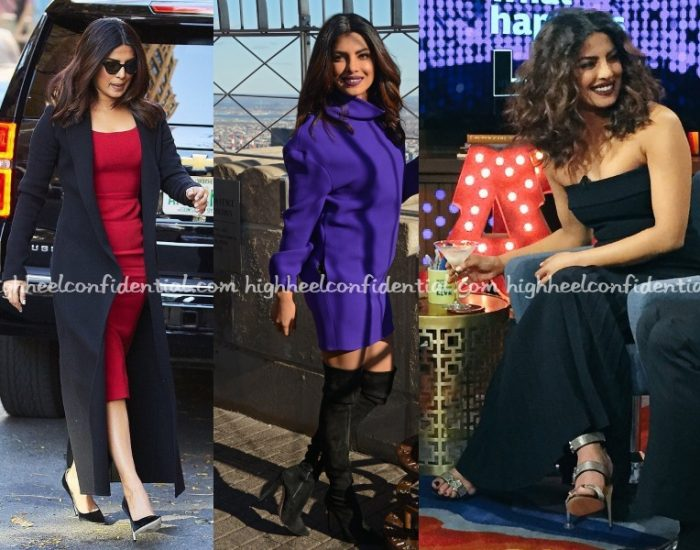 priyanka-chopra-quantico-promotions-costume-national-dion-lee-1