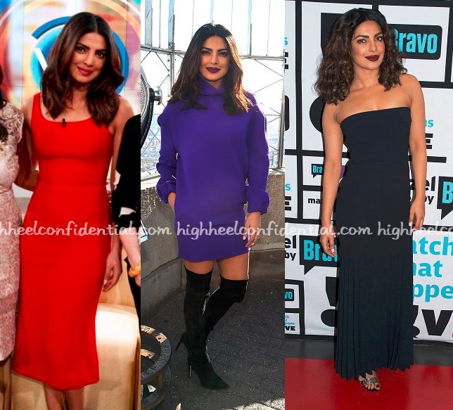 priyanka-chopra-quantico-promotions-costume-national-dion-lee