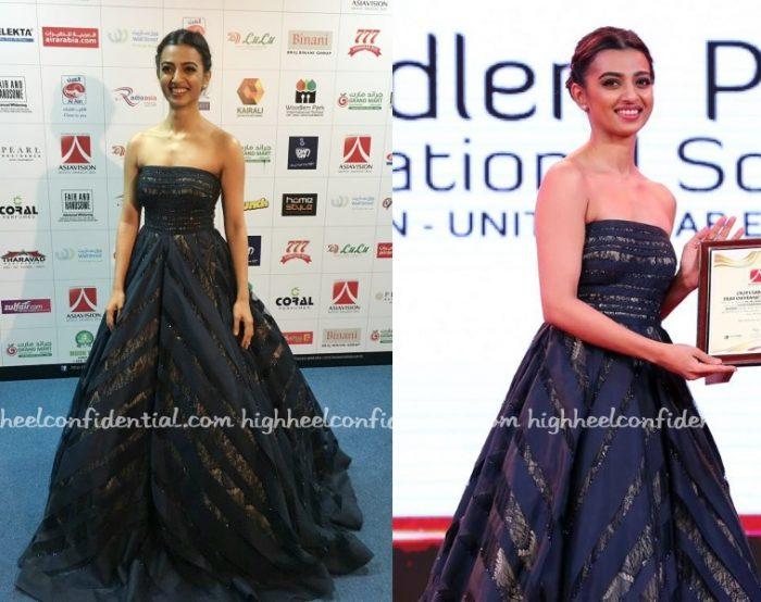 radhika-apte-asiavision-awards-2016-shantanu-nikhil