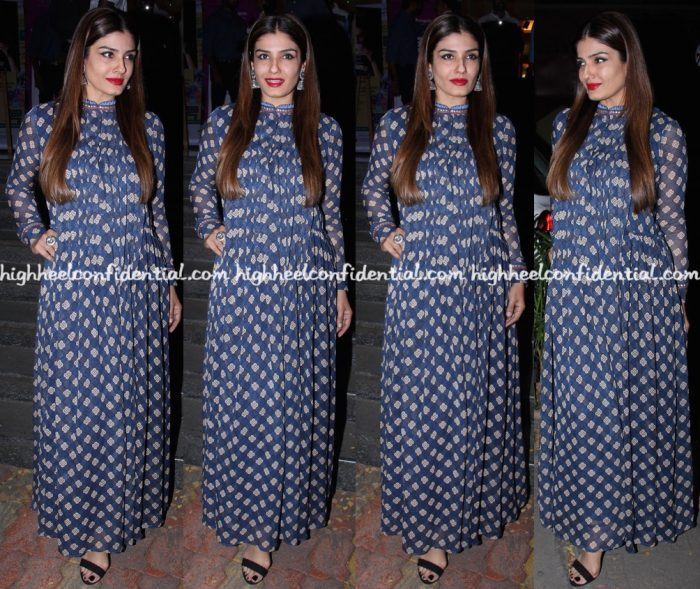 raveena-tandon-death-is-not-the-answer-book-launch-label-ritu-kumar