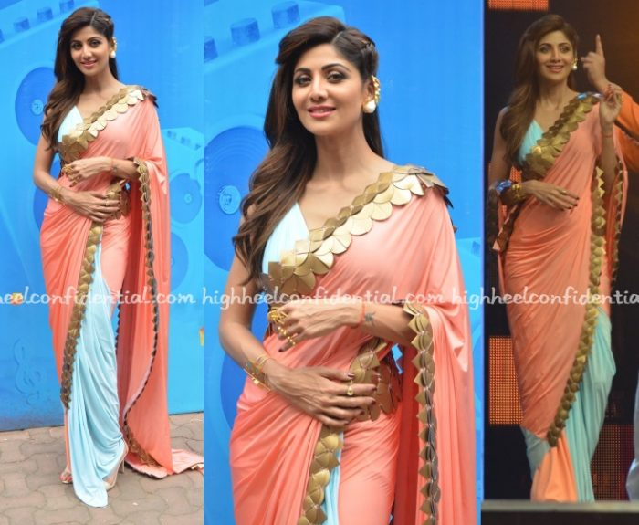 shilpa-shetty-shivan-narresh-valliyan-misho-super-dancer