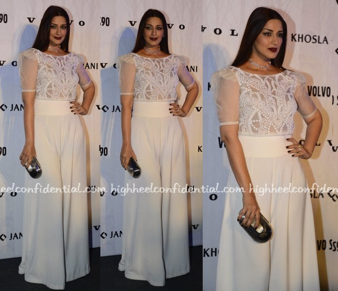 sonali-bendre-khosla-jani-fashion-launch