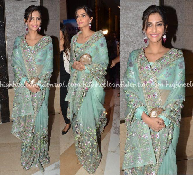 sonam-kapoor-mother-teresa-award-2016