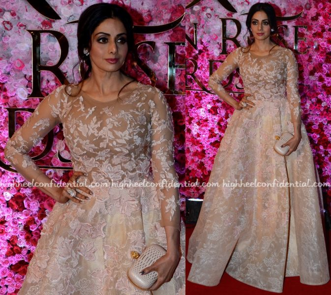sridevi-lux-golden-rose-awards-2016-mirna-jawhari-1
