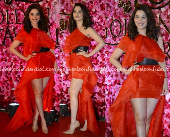 tamannaah-gauri-nainika-lux-golden-rose-awards-2016