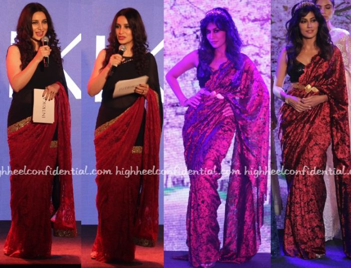 tisca-chopra-chitrangda-singh-intrika-launch