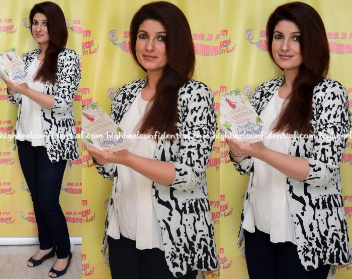 twinkle-khanna-radio-mirchi-dvf-book-launch-1