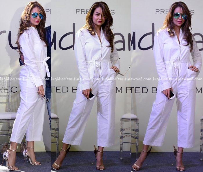 amrita-arora-wears-zara-to-hrudayantar-film-launch