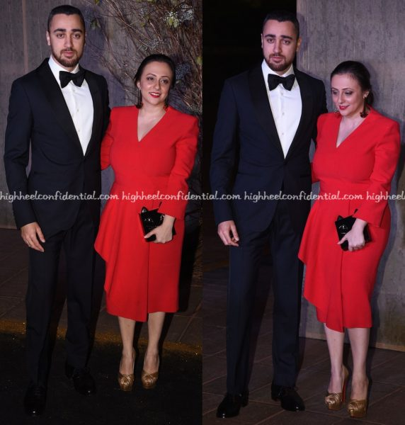 avantika-in-alexander-mcqueen-and-imran-khan-at-manish-malhotras-50th-birthday-do-1