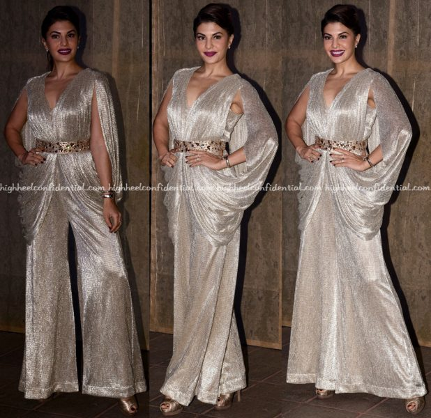 jacqueline-fernandez-wears-manish-malhotra-to-the-designers-50th-birthday-do-1
