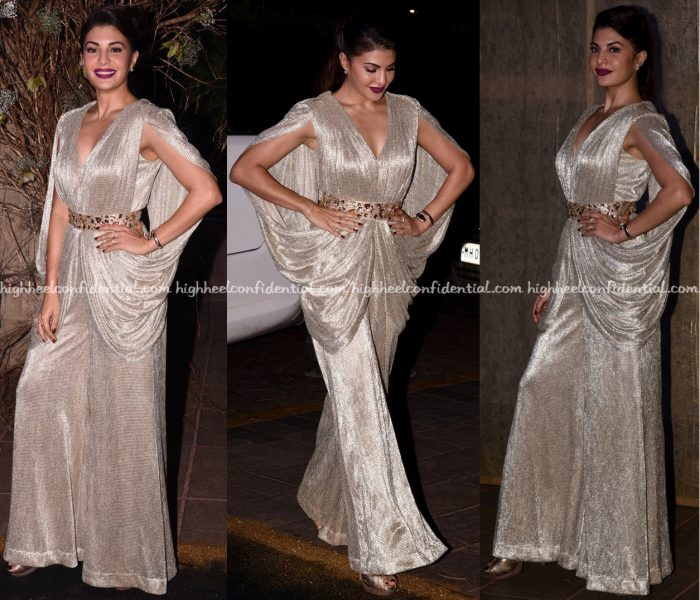 jacqueline-fernandez-wears-manish-malhotra-to-the-designers-50th-birthday-do-2