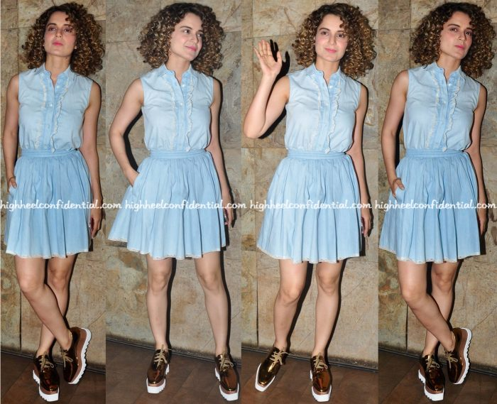 kangana-ranaut-wears-miu-miu-to-dangal-screening