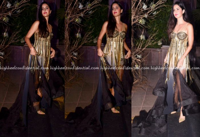 katrina-kaif-at-manish-malhotras-50th-birthday-do-1