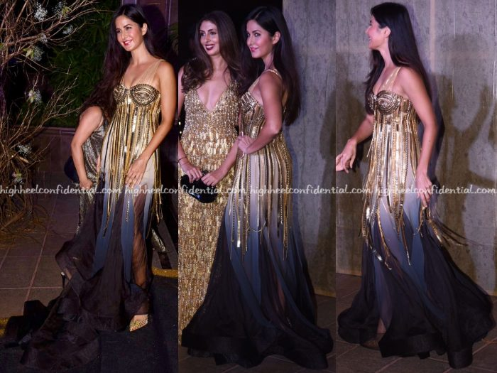 katrina-kaif-at-manish-malhotras-50th-birthday-do-2