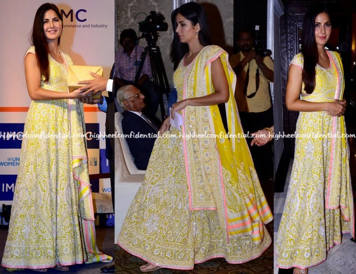 katrina-kaif-wears-abu-jani-sandeep-khosla-to-un-women-event-1
