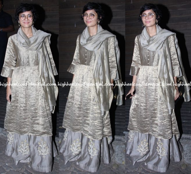 kiran-rao-family-celebration-aekatri