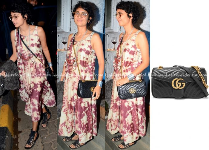 kiran-rao-photographed-with-a-gucci-bag