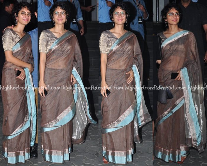 kiran-rao-wears-raw-mango-to-dangal-screening-1