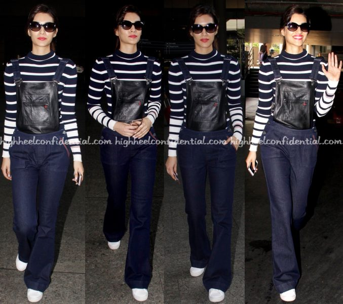 kriti-sanon-photographed-in-tommy-x-gigi-at-mumbai-airport