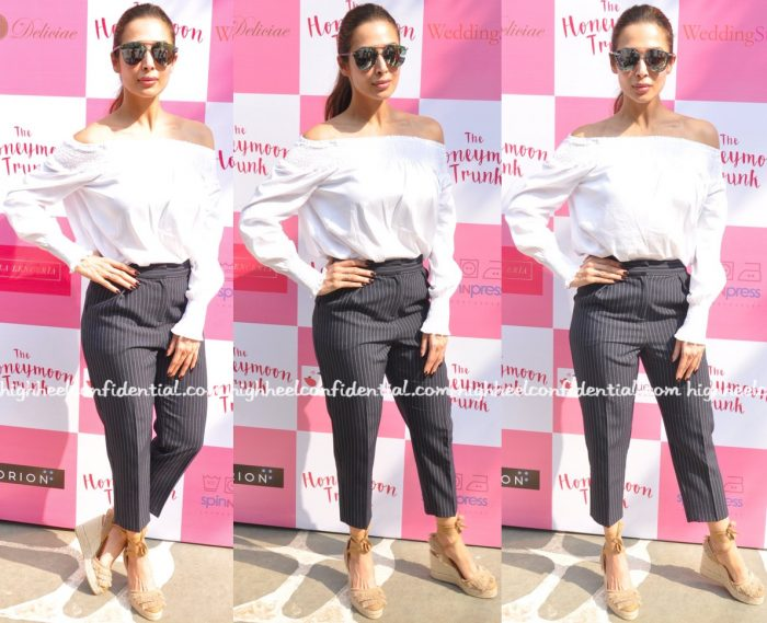 malaika-arora-at-the-honeymoon-trunk-event